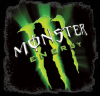 Monster-Energy23
