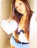 Photo de miss-elisa01200