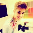 Photo de JustinBieber--3