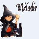 Photo de melodie-viktoria-t
