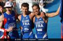 Photo de elite-triathlon