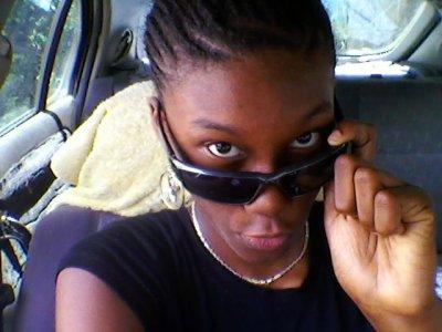 lunette²