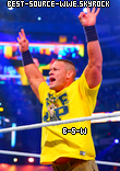 Photo de Best-Echange-WWE