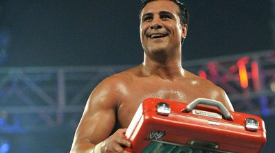 Gagnants Money In The Bank 2011
