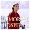 MemorialHospital-RPG