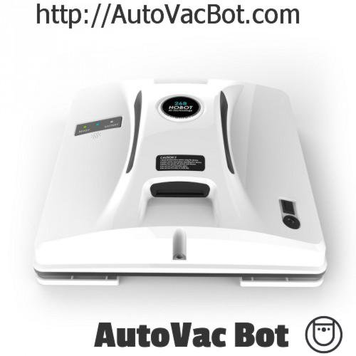 Get Window Cleaning Robot Ampang Point Rebate
