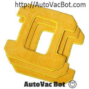 Get Hobot-268 KOMTAR Complex Rebate