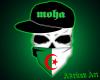 mofo69