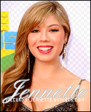Photo de McCurdy-Jennette