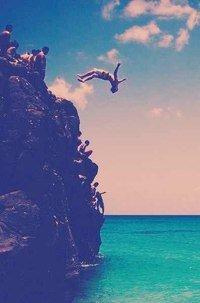 Images :p ♥♥