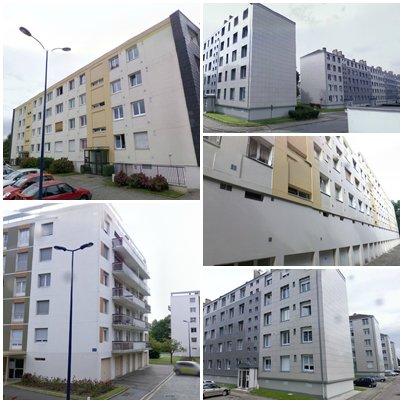 Bonsecours - Boieldieu