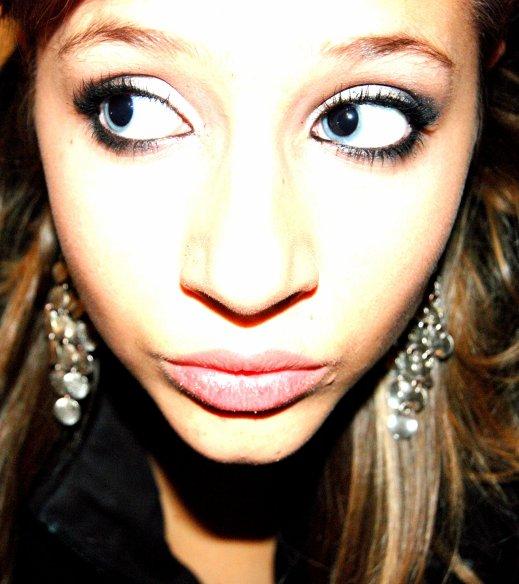 Photo de moii :) ♥