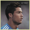Photo de CR7About