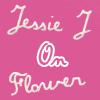 Photo de Flower