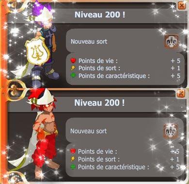 Vacance, Nouvelles, Up !