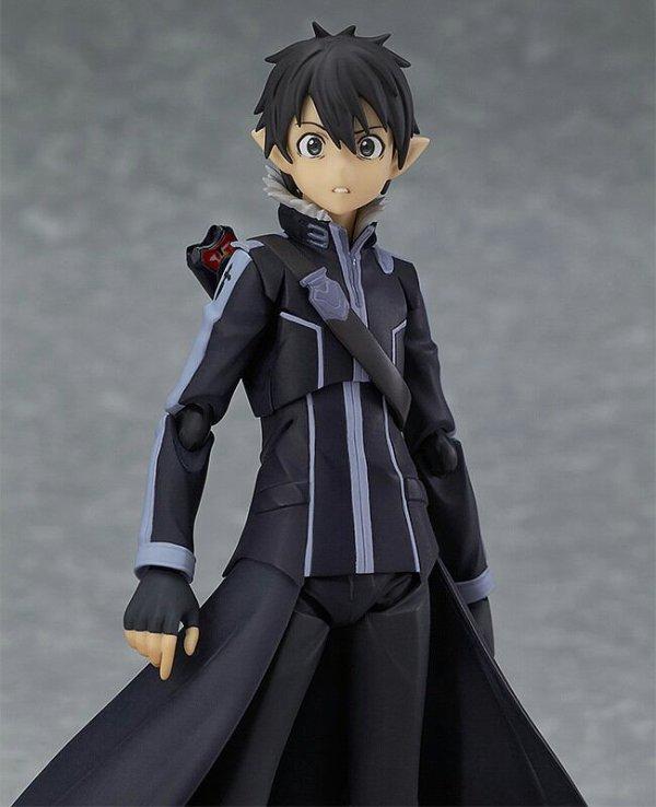 Figurine Kirito ALO