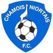 Skyblog des Chamois Niortais FC