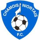Photo de chamois-niortais