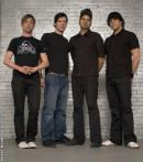Photo de love-de-billytalent