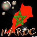 Photo de ahmed-7maO