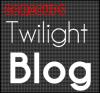 concourstwilightblog