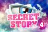SecretStory-----4