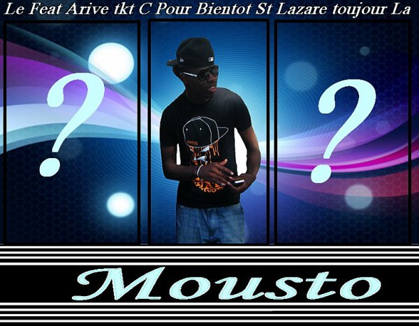 Mousto Feat ??????