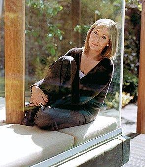 J.K Rowling Biographie