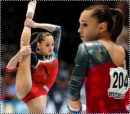 Photo de Gymnastic-F