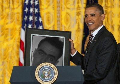 moi et obama