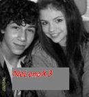 Photo de NeLenaX3