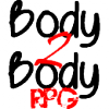 Body2Body-rpg