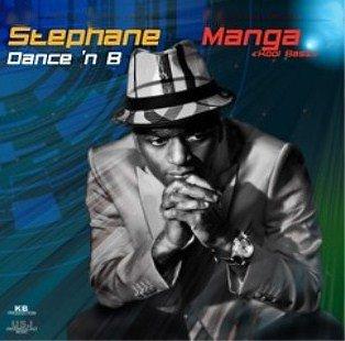Album DANCE N'B
