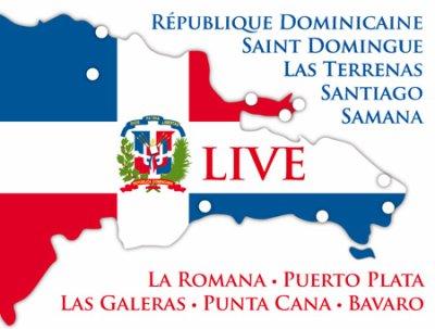 Républica Dominica