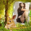 Photo de bisounours1974