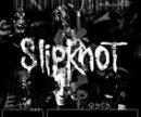 Photo de x-slipknot-arn0-x