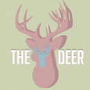 Photo de thedeer