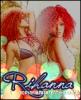 RobynRihannaFenty-France