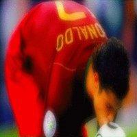 P0RTUGAL ! O meu país, minhas raízes, minha vã, o meu sangue. . . ♥ Orgulho de ser Português ♥