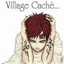 Photo de village-cache