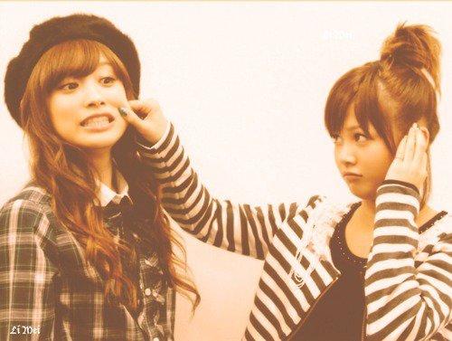 ★ アイドル ( Idols ) ★