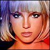 Spears-Music3