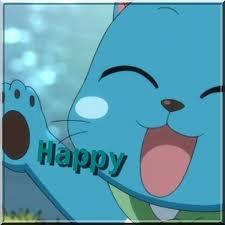 Happy ^^!