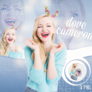 Photo de Dove0liviaCameron