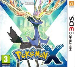 ♧ Bienvenue à toi jeune dresseur, il est temps de choisir ton 1er Pokémon ... Qui vas-tu choisir? Feu, Eau ou Plante? ♪ ♧