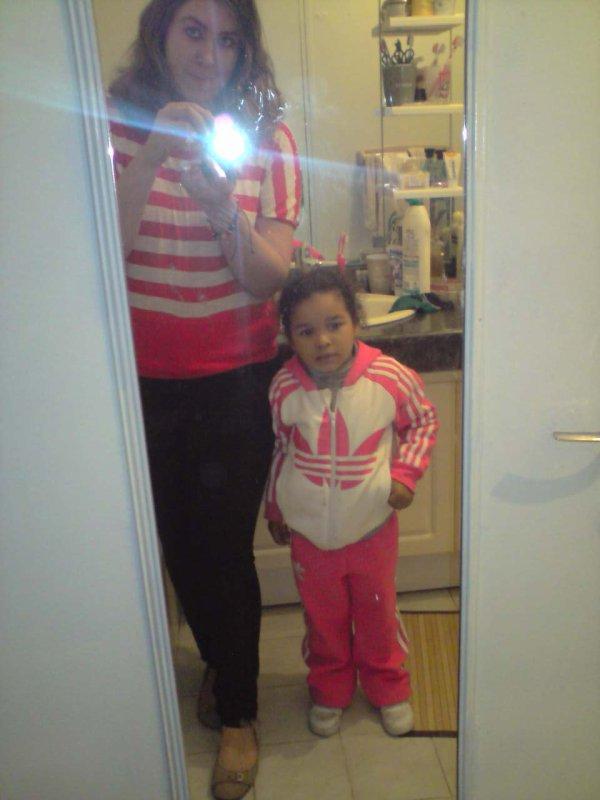 ElLe & MwA