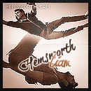 Photo de HemsworthLiam-skps9
