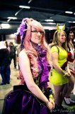 Photo de cosplay-de-miss-yuffie
