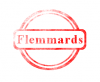 Flemmards