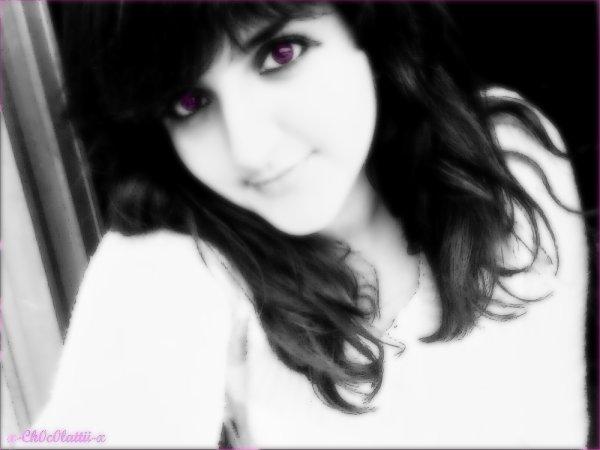 """""""Cruella, Cruella De Vil  If She Doesn't Scare You, No Evil Thing Will"""" *"""